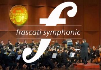 Frascati Symphonic